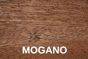 Legno Naturale Chiaro : Il legno